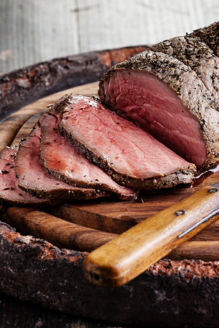 best #meat #recipes is American Roast #Beef Recipe try it at home   recipes   meat loaf  pork recipes #meatrecipes #meat #recipes #porkrecipes #meatloaf