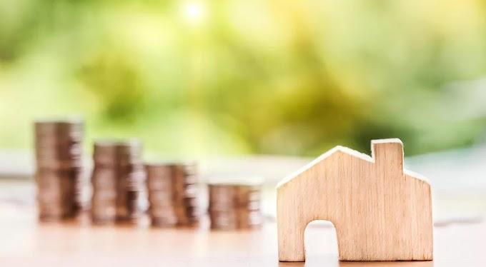 CMN flexibiliza temporariamente regras de financiamento imobiliário