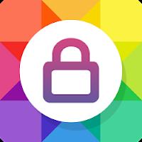 Solo Locker (DIY Locker), App Lock Apk Download