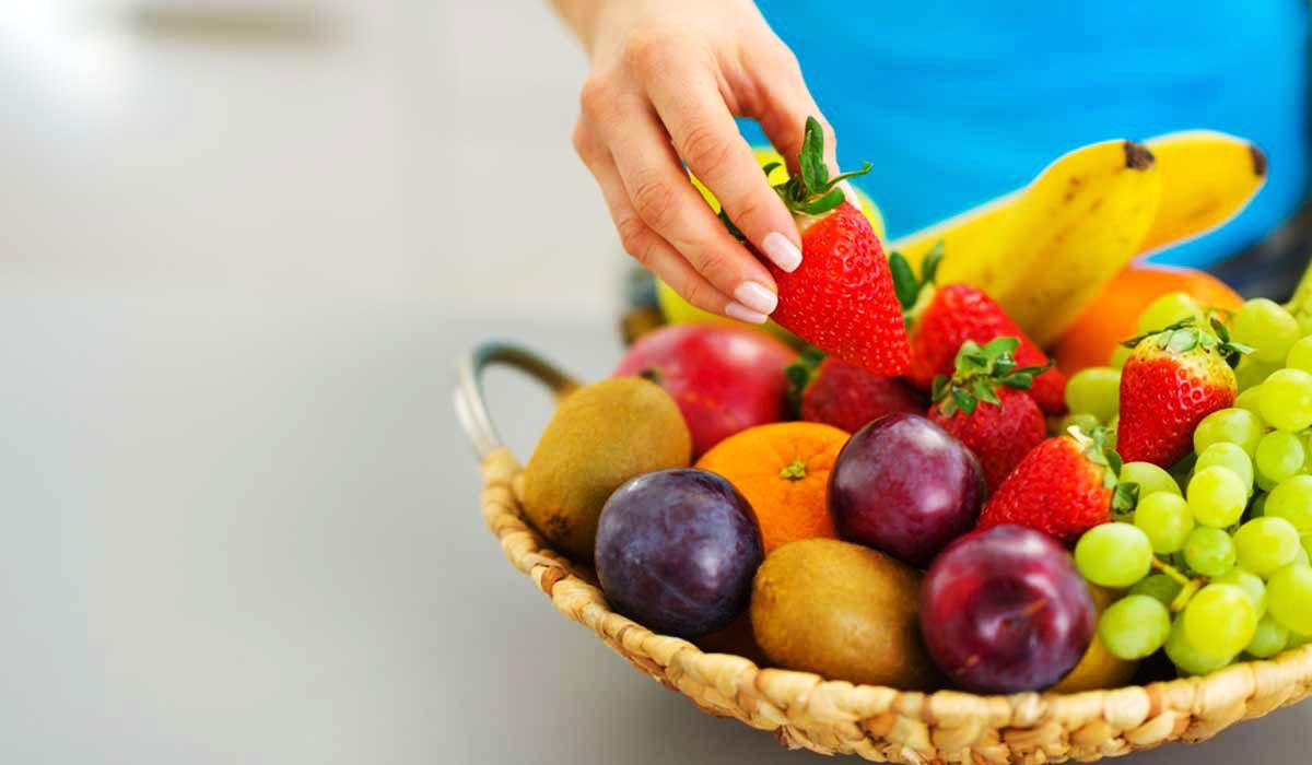 لمرضى ''السكري'' .. إحذروا هذه الفاكهة !!