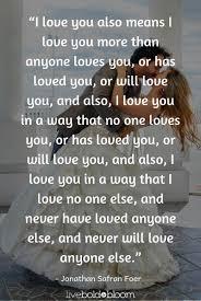 Love-Quotes-Whatsapp-Status-HD-Wallpaper