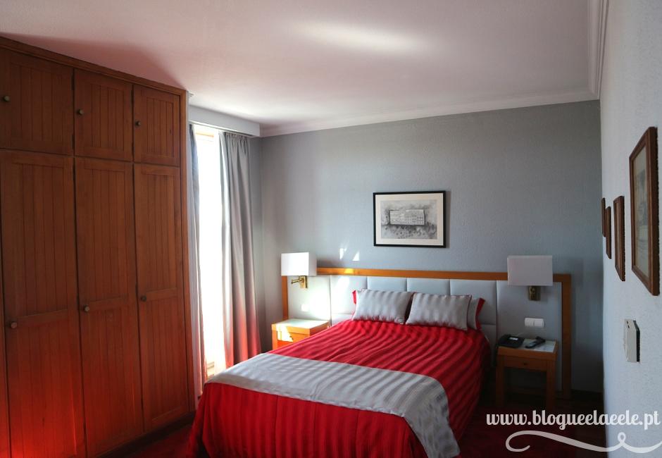 Hotel boa vista + porto + crítica ao hotel + blogue português de casal + pedro e telma + ela e ele + ele e ela + onde ficar no Porto + onde dormir
