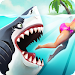 Hungry Shark World Hack Cho Android