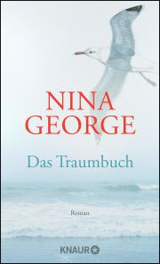 http://www.droemer-knaur.de/buch/8848015/das-traumbuch