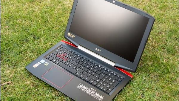 Laptop Gaming Murah Tahun 2020