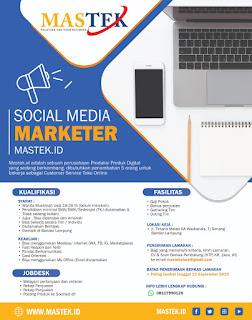 Mastek.id Mastek Indonesia