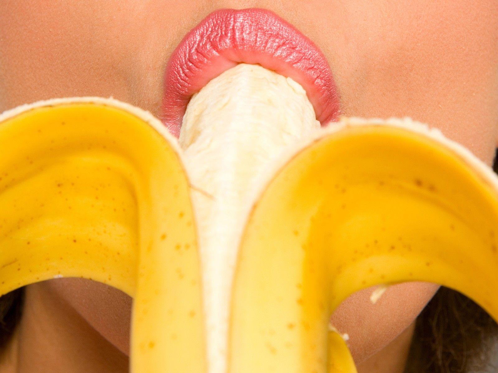 Два банана и один член скачать фото 247-986