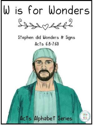 https://www.biblefunforkids.com/2022/06/stephen-did-wonders-and-signs.html