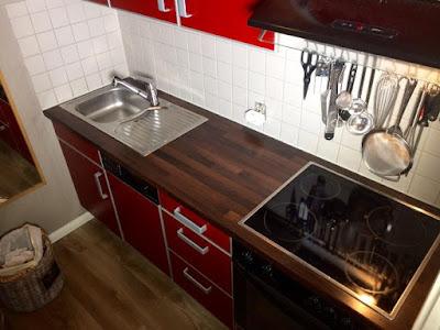 Küche Gebraucht München