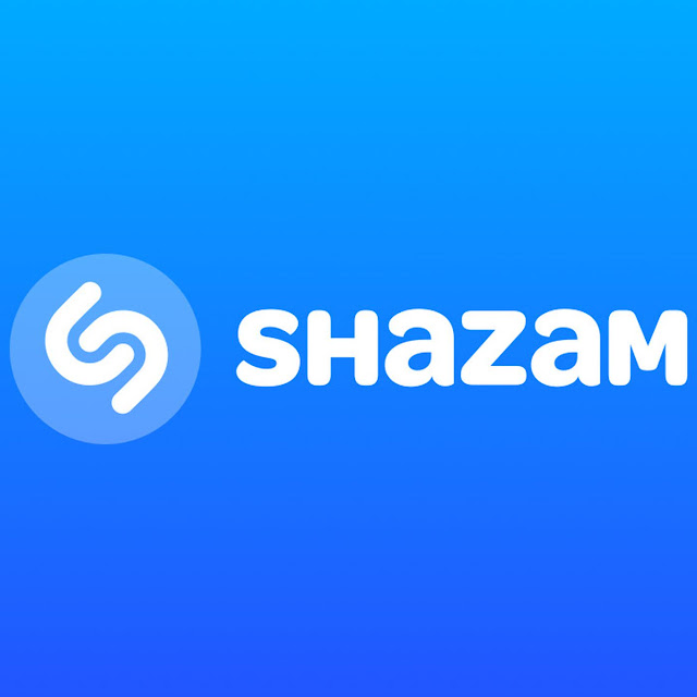 What Song is this Shazam? Getting Music name with Shazam App