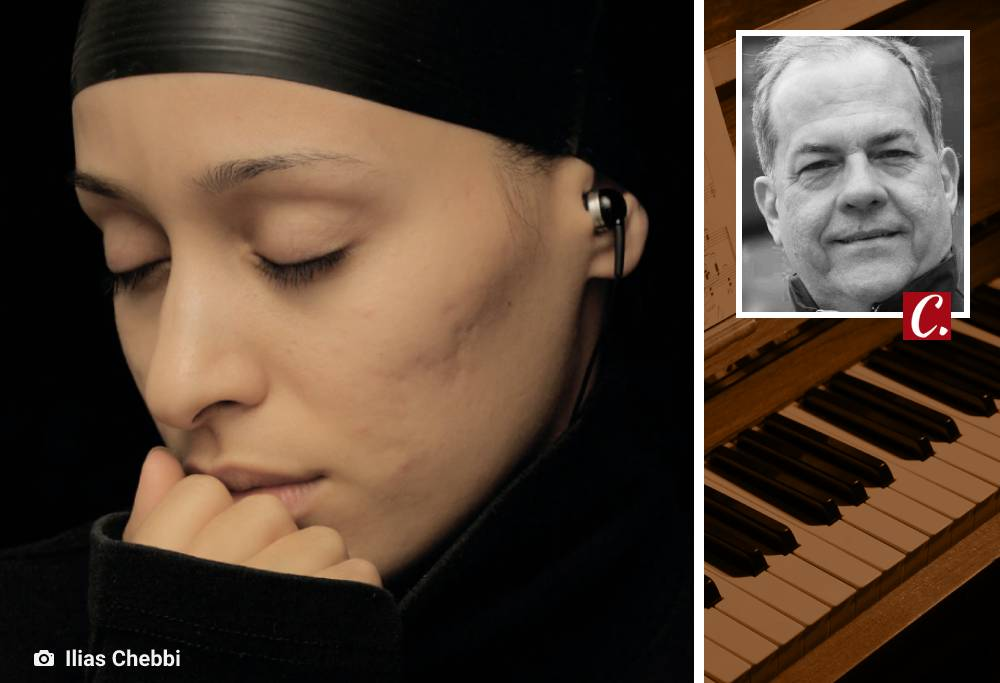 literatura paraibana musica classica erudita ouvido musical memoria auditiva