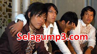 Download Kumpulan Lagu Wali Paling Enak Didengar Full Album Mp3