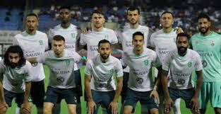 مشاهدة مباراة التعاون والأهلي السعودي بث مباشر بتاريخ 11 / مارس/ 2020 الدوري السعودي