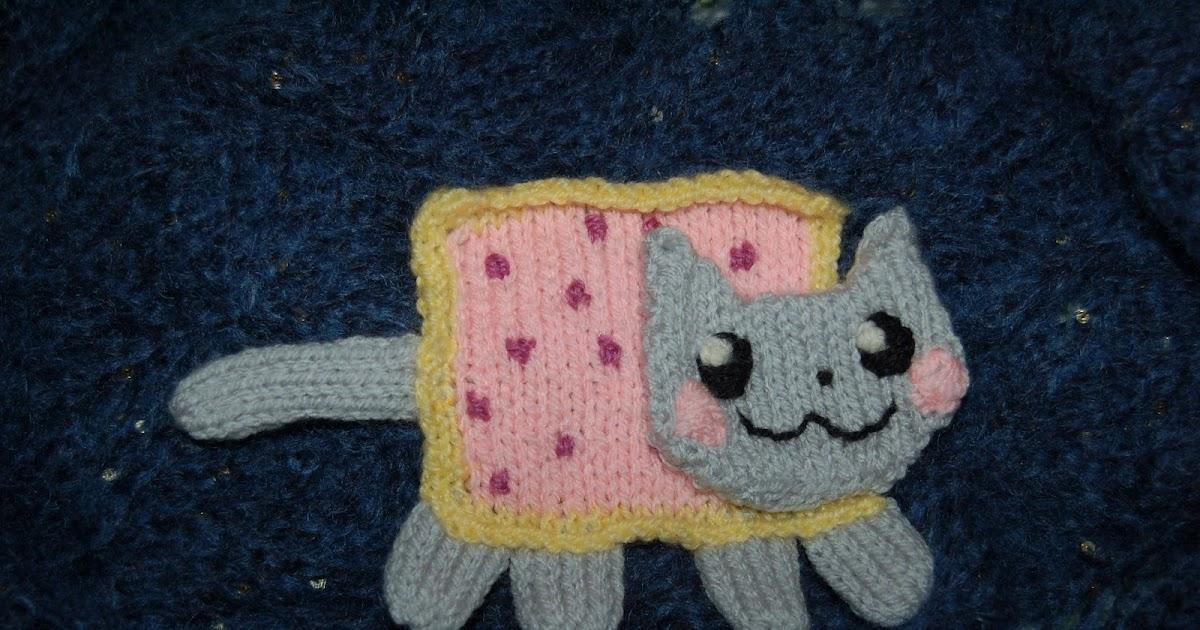D O Ef Bf Bd Vient Nyan Cat