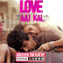 love aaj kal movie review: kartik aryan aur sara alie khan key sust love story aapke saath nahin judegi ' aaj ', ' kal ' yaa kabhi
