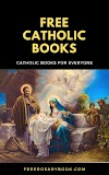 FREE Catholic Books