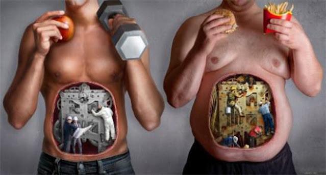 metabolisme, metabolisme tubuh, gangguan metabolisme tubuh, gangguan metabolisme akibat obat peninggi badan, tekanan darah tinggi, diabetes, gangguan pertumbuhan tulang, kondisi genetis, riwayat kesehatan, kesehatan tubuh