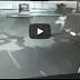 Vídeo mostra jovem sendo brutalmente espancado em Ruy Barbosa