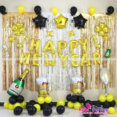 bong happy new year hpny36