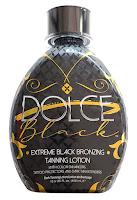 DOLCE BLACK Bronzer