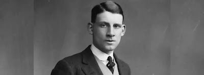Sassoon also achieved eminence as a writer of prose. Memoirs of a Fox hunting Man, which won the Hawthornden Prize in 1929, Memoirs of an Infantry Officer (1930), and Sherston's Progress (1936), collected in 1937 as The Complete Memoirs of George Sherston, are thinly disguised autobiographies, the last two volumes of which deal mainly with Sassoon's war-time experiences, and this perennial theme is taken up again in Siegfried's Journey (1945). The Old Century (1938), The Weald of Youth (1942), and a biography of George Meredith published in 1948 are his other recent books.
