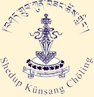 Shedup Kunsang Chöling