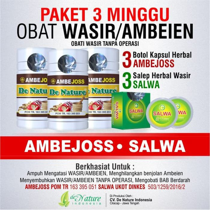 Youtube Obat Herbal Wasir