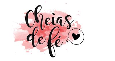 http://cheiasdefe.blogspot.com.br/