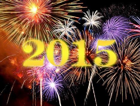 nyår bilder gratis