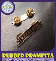 CUSTOM ENAMEL PINS REDDIT   CUSTOM ENAMEL PINS WHOLESALE   DISNEY ENAMEL PINS