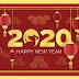 Ramalan Shio 2020