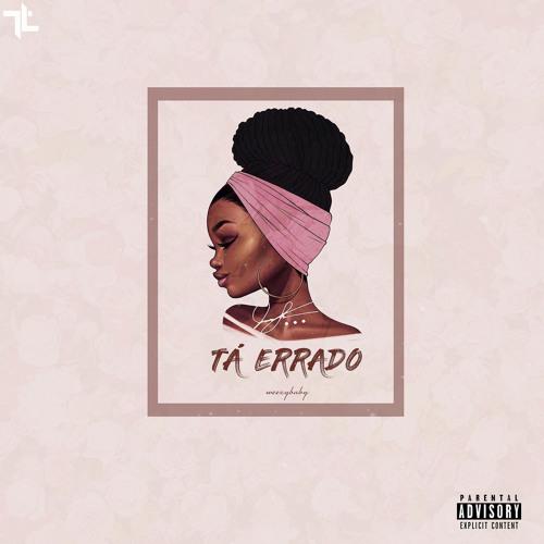 Trigo Limpo ft. Neide Sofia & Dj Hé_lio Baiano - Fortex Tarraxux (Tarraxinha) [Download] mp3