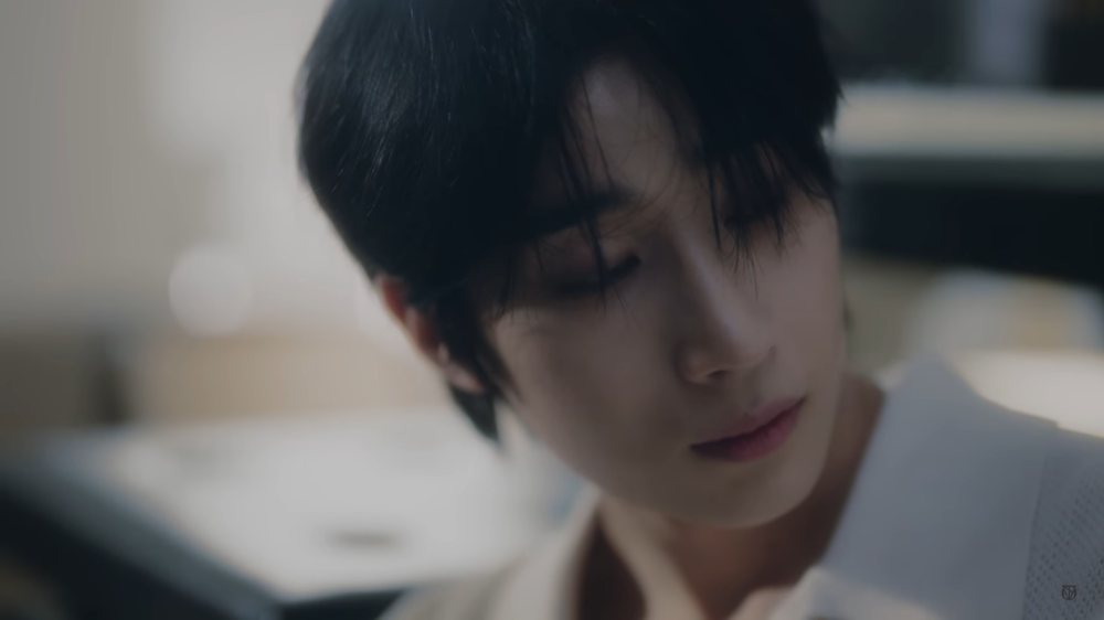 VICTON's Seungwoo Comeback With MV 'Meet Again'