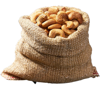 HIGH QUALITY CASHEW NUTS[Groceries]