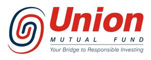 Union Asset Management Company Private Limited announces the launch of Union Midcap Fund