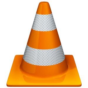 تنزيل برنامج VLC Player لتشغيل الفيديو والصوت للاندرويد