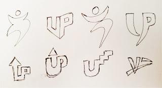 Proses Pembuatan Logo dari Awal