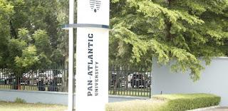 Pan-Atlantic University School Fees Schedule - 2018/2019 | Undergraduates