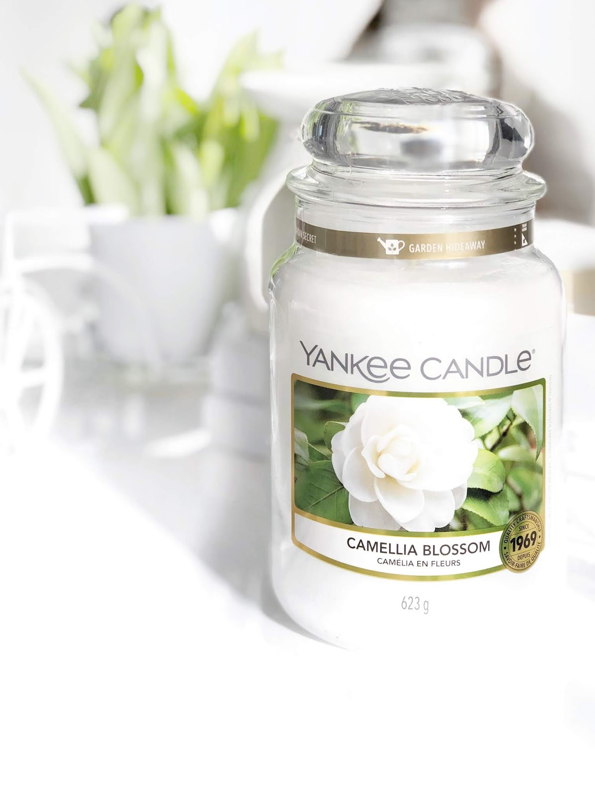 Camellia-Blossom-Yankee-Candle