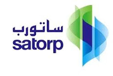 شركة أرامكو توتال للتكرير (SATORP) تعلن عن وظائف شاغرة لحملة البكالوريوس فما فوق