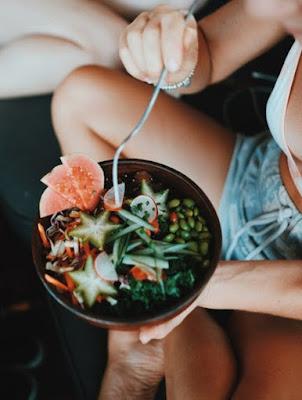 plant-based-diet-benefits3