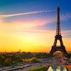 Tips Waktu Yang Tepat Untuk Pergi Ke France