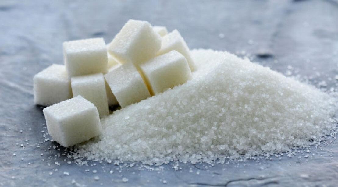 دراسه جدوى مشروع تعبئة السكر يدويا فى مصر 2018