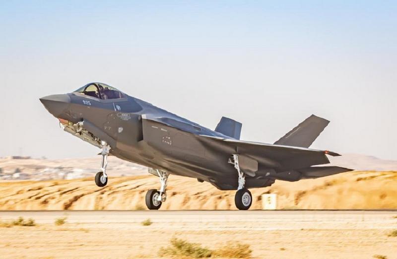 israeli fighter jets safe - 1024×668