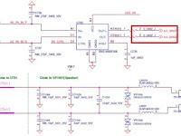 Schematic Lenovo A860E Free Download