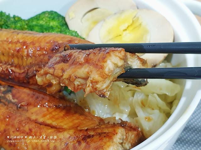 近鐵餐飲鰻料理江戶川蒲燒鰻真空禮盒|