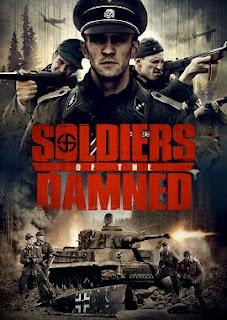 Xem Phim Hồn Ma Người Lính