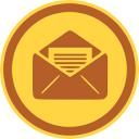 Surat Keterangan Pengantar SKCK Online/Digital
