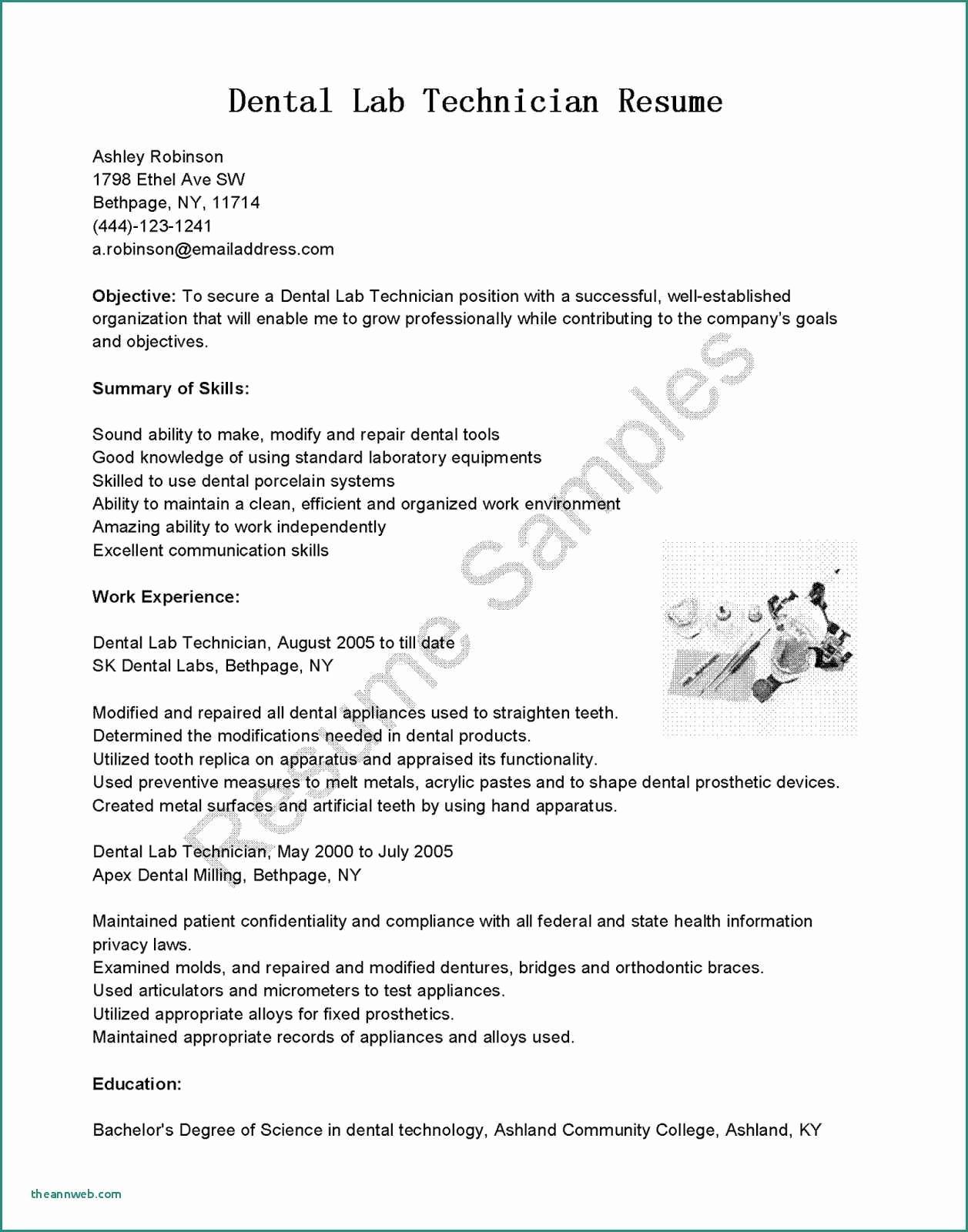facility maintenance resume examples facility maintenance resume objective facility maintenance resume sample facility maintenance resume template facilities maintenance resume objective examples facility maintenance supervisor resume facility maintenance manager resume