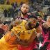 Αναβολή σε όλες τις διοργανώσεις της FIBA